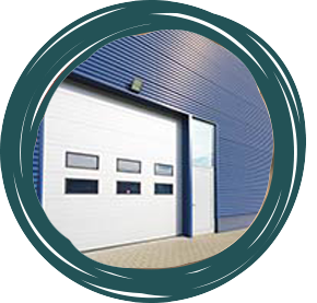 Garage Door 24 Hours Repair Randallstown, MD 410-859-3979